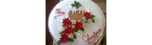 Natale Decor