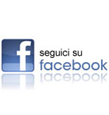 BuonCompleannoStore seguici su Facebook