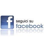 BuonCompleannoStore seguici su Facebook